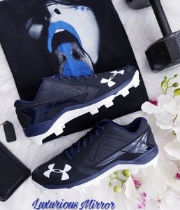 Under Armour Armourbound Men's Football Cleats